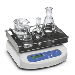 SGM Lab has numerous Laboratory Shakers options for you.