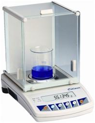 Balance – laboratory, Industrial, Analytical, Electronic Weighing, Precision