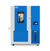 Humidity & Temperature Controlled Cabinet