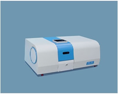 SGM Atomic Absorption Spectrometer Manufacturers deliver you the finest Atomic Absorption Spectrometer among all the lab equipment makers.