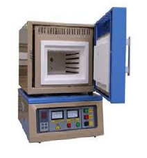 All kind of furnaces are being manufactured here like Electric, Industrial & many more.
