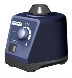 All Lab equipments are manufacturer & supplied here along with Vortex Mixer/Shaker.